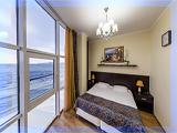 Гостиницы Геленджика: фото и цены на сайте gelendgik.navse360.ru