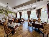 Ресторан Жили Были, Геленджик. Адрес, телефон, фото, меню, часы работы, виртуальный тур, отзывы на сайте: gelendgik.navse360.ru