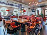 Кэйфана лаундж бар в Геленджике. Адрес, телефон, фото, отзывы, виртуальный тур, на сайте gelendgik.navse360.ru