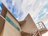 Отель Европа Геленджик. Адрес, телефон, фото, отзывы, условия бронирования номеров, виртуальный тур по гостинице, на сайте: gelendgik.navse360.ru