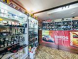 Магазин Автозапчасти, Геленджик. Адрес, фото, часы работы, виртуальный тур, отзывы на сайте: gelendgik.navse360.ru