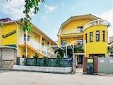 Славянский, гостевой дом