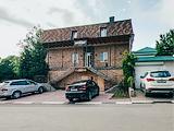 Отель Атлас, Геленджик, адрес, телефон, фото, отзывы, 3d-тур на сайте: gelendgik.navse360.ru