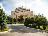 Отель Надежда SPA & Морской рай Геленджик, курортный комплекс. Адрес, телефон, фото, отзывы, условия бронирования номеров, виртуальный тур, на сайте: gelendgik.navse360.ru