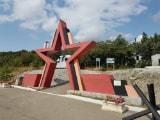 Батарея капитана Зубкова Геленджик Кабардинка, музей, адрес, фото, виртуальный тур, на сайте: gelendgik.navse360.ru