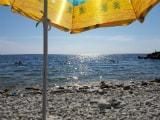 Пляж Куриный Бог Геленджик. Адрес, фото, отзывы, виртуальный тур, на сайте: gelendgik.navse360.ru