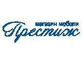 Магазин мебели Престиж, Геленджик. Адрес, телефон, фото, отзывы на сайте: gelendgik.navse360.ru