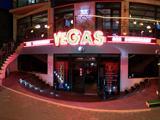 VEGAS бар-ресторан, Геленджик. Адрес, телефон, фото, меню, отзывы на сайте: gelendgik.navse360.ru