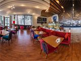 Кофейня Санта Фе, кафе Геленджик. Адрес, телефон, фото, меню, часы работы, виртуальный тур, отзывы на сайте: gelendgik.navse360.ru